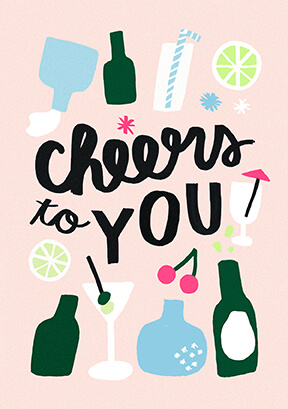 cheers-to-you