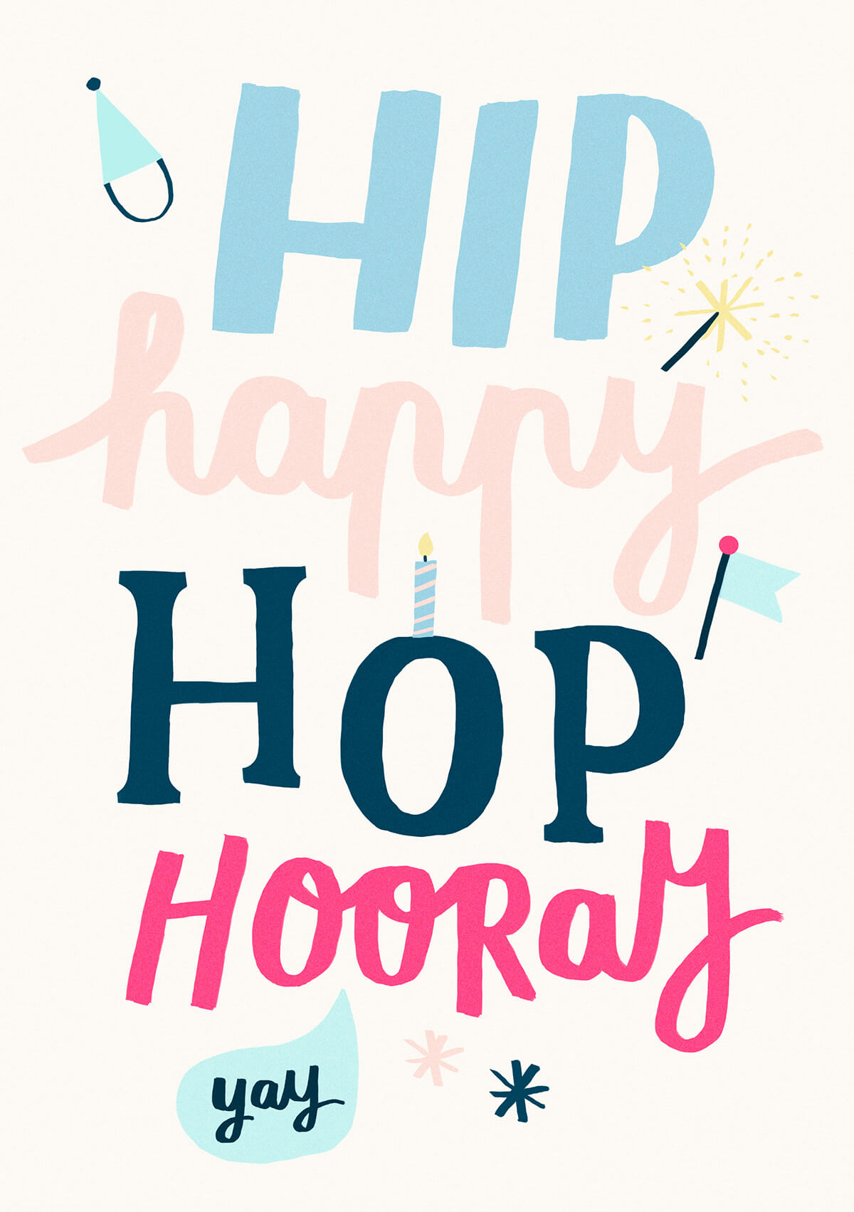 hip-hop-hooray
