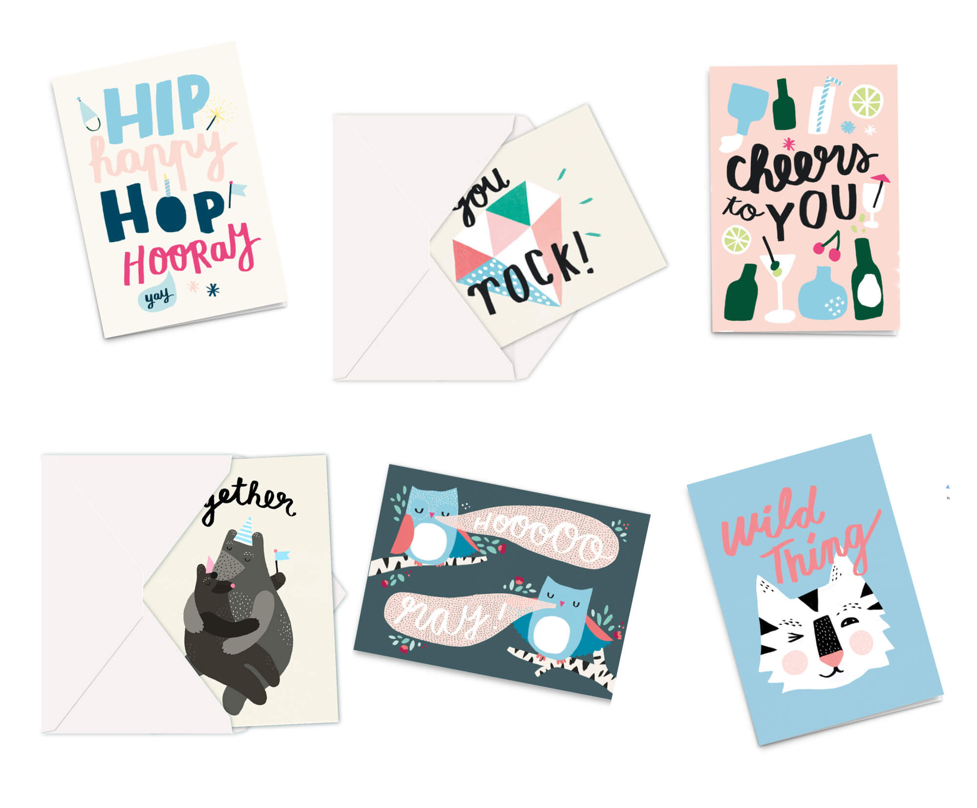 nordic-design-cards-all