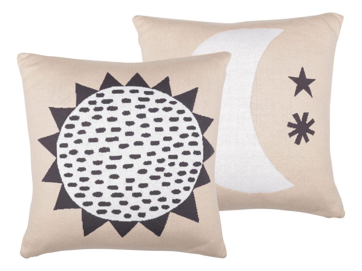 sun pillow 5