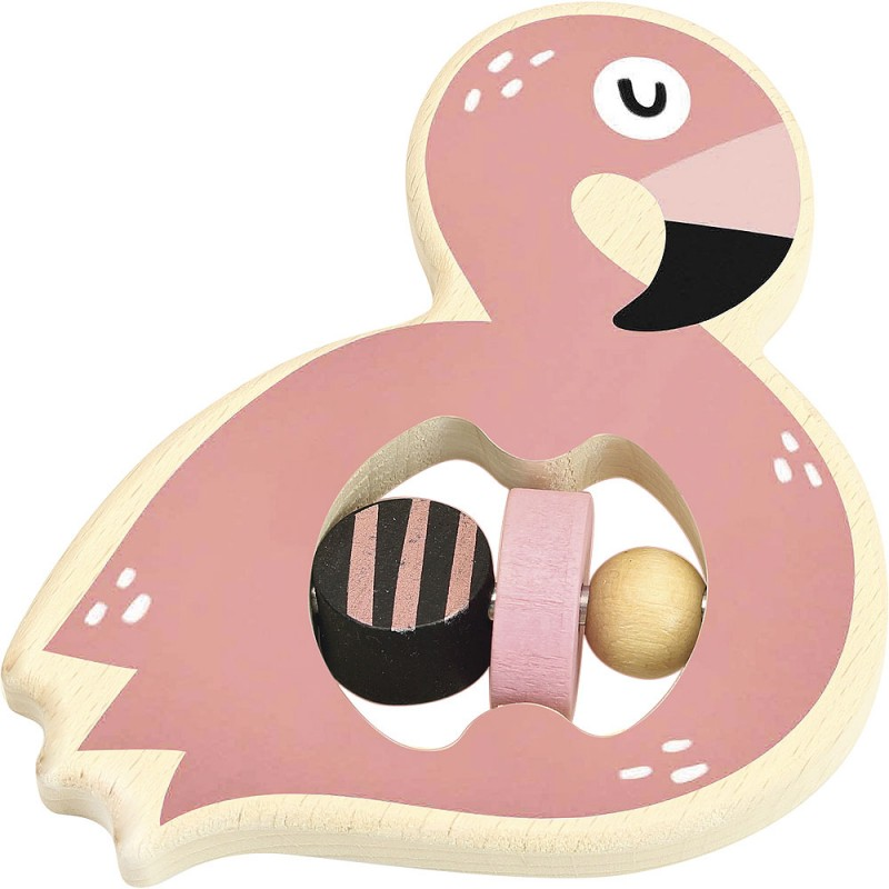 hochet-flamingo-michelle-carlslund