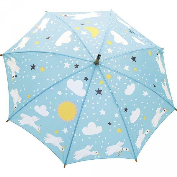 parapluie-le-voyage-des-oies-michelle-carlslund-vilac