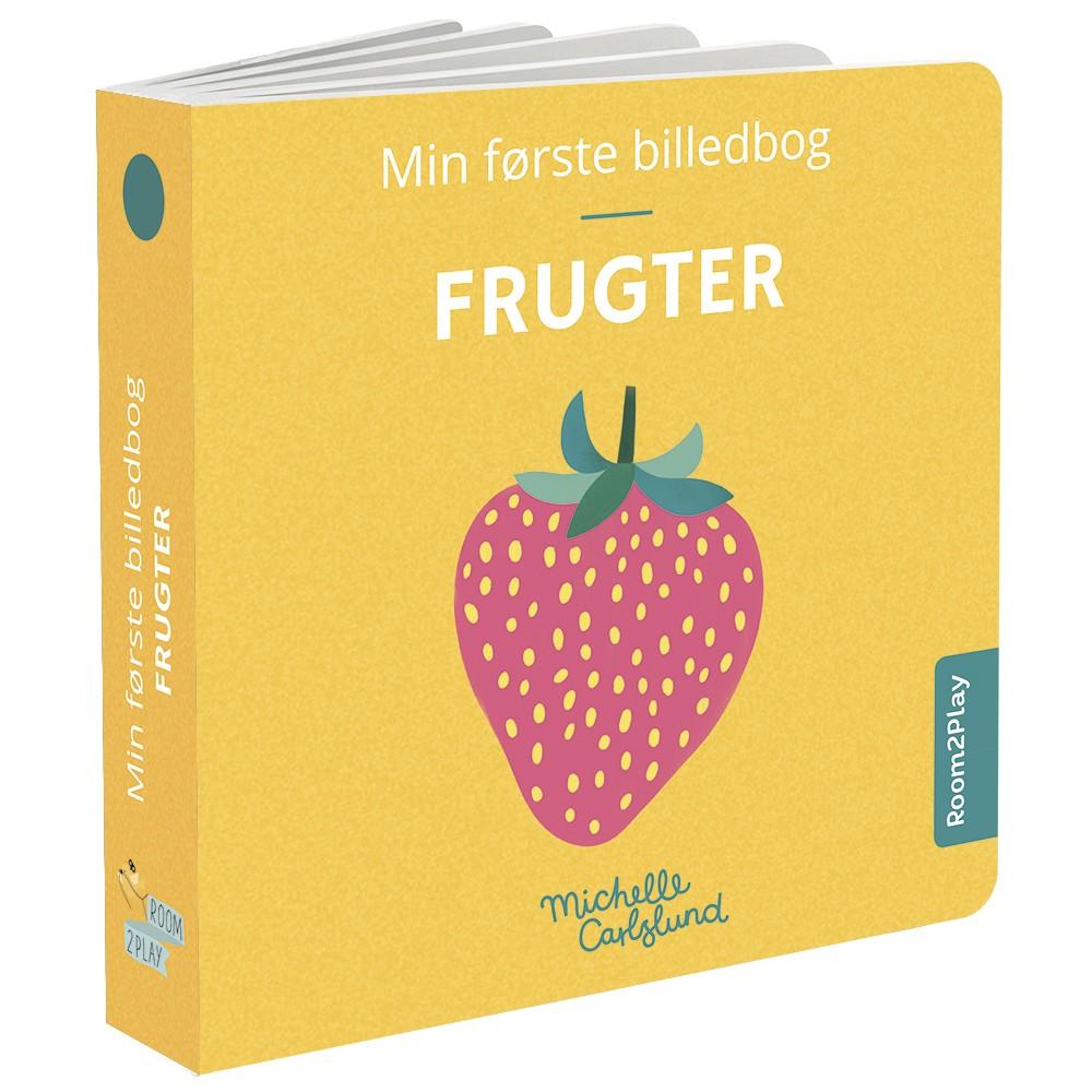 R2P1451_frugter