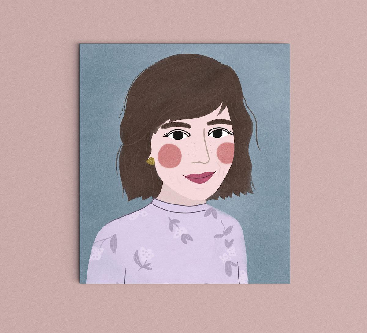 Michelle_Carlslund_portrait3