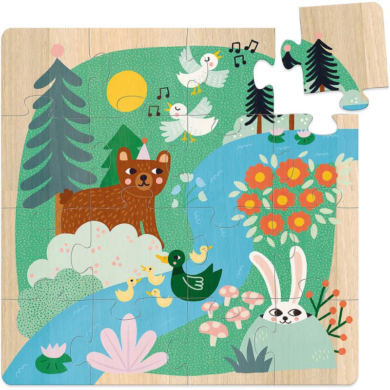 Michelle_Carlslund_vilac21_woodenpuzzle1