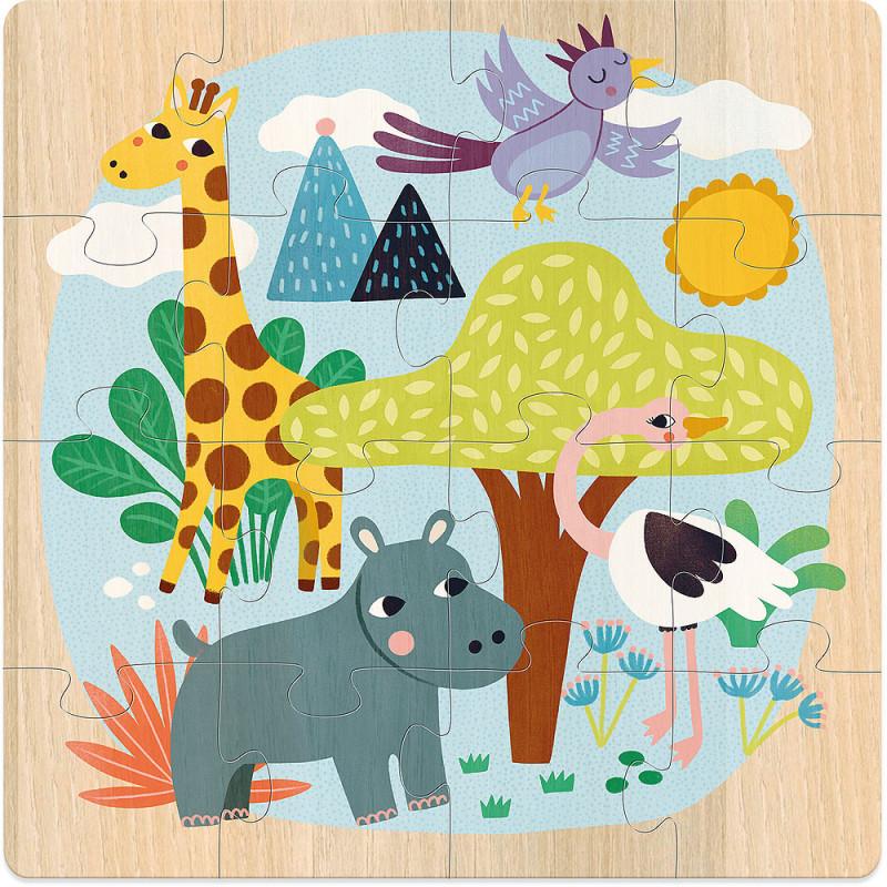 Michelle_Carlslund_vilac21_woodenpuzzle3