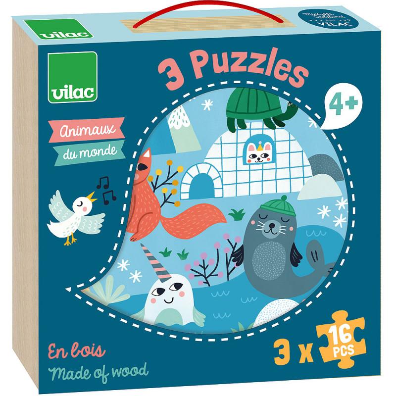 Michelle_Carlslund_vilac21_woodenpuzzle4