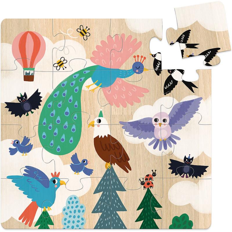 Michelle_Carlslund_vilac21_woodenpuzzle6
