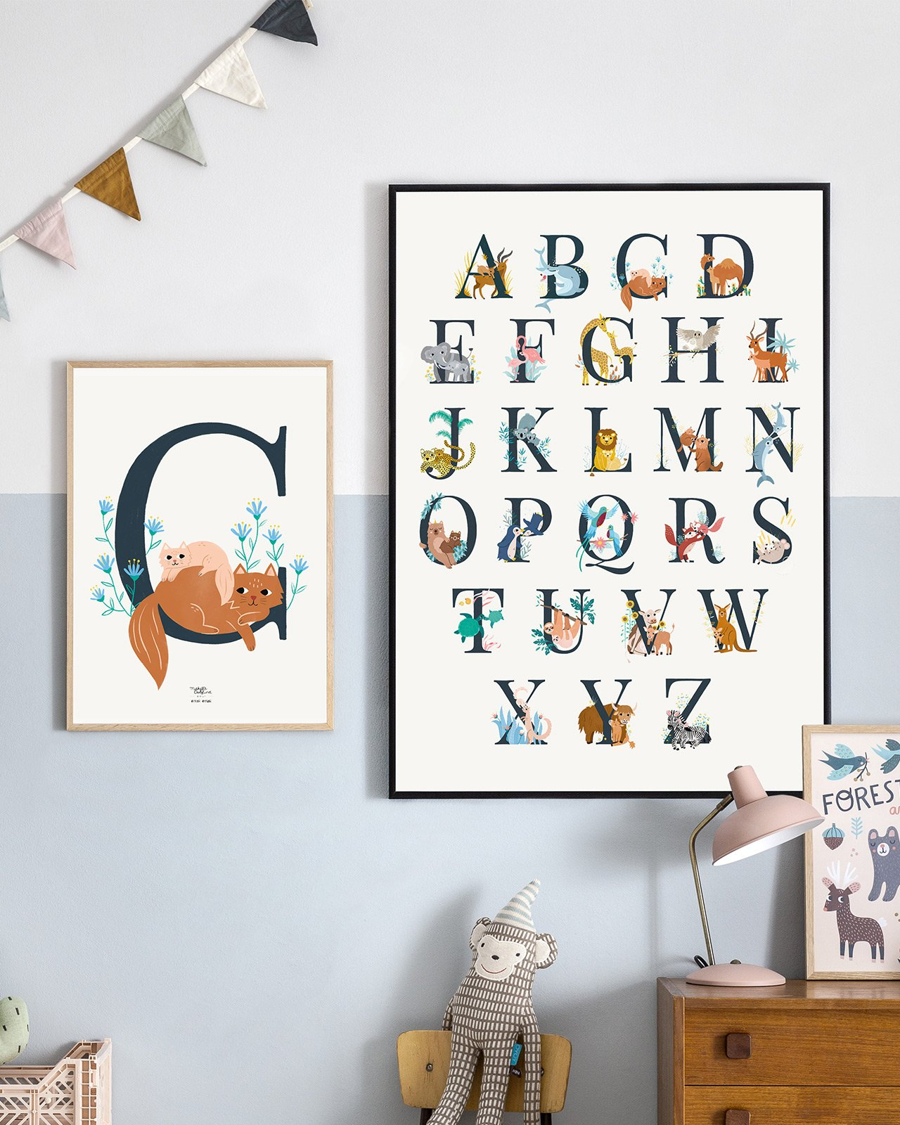 l-affiche-abecedaire-50-x-70-cm-michelle-carlslund-x-emoi-emoi-edition-limite-emoiemoi_1_1280x
