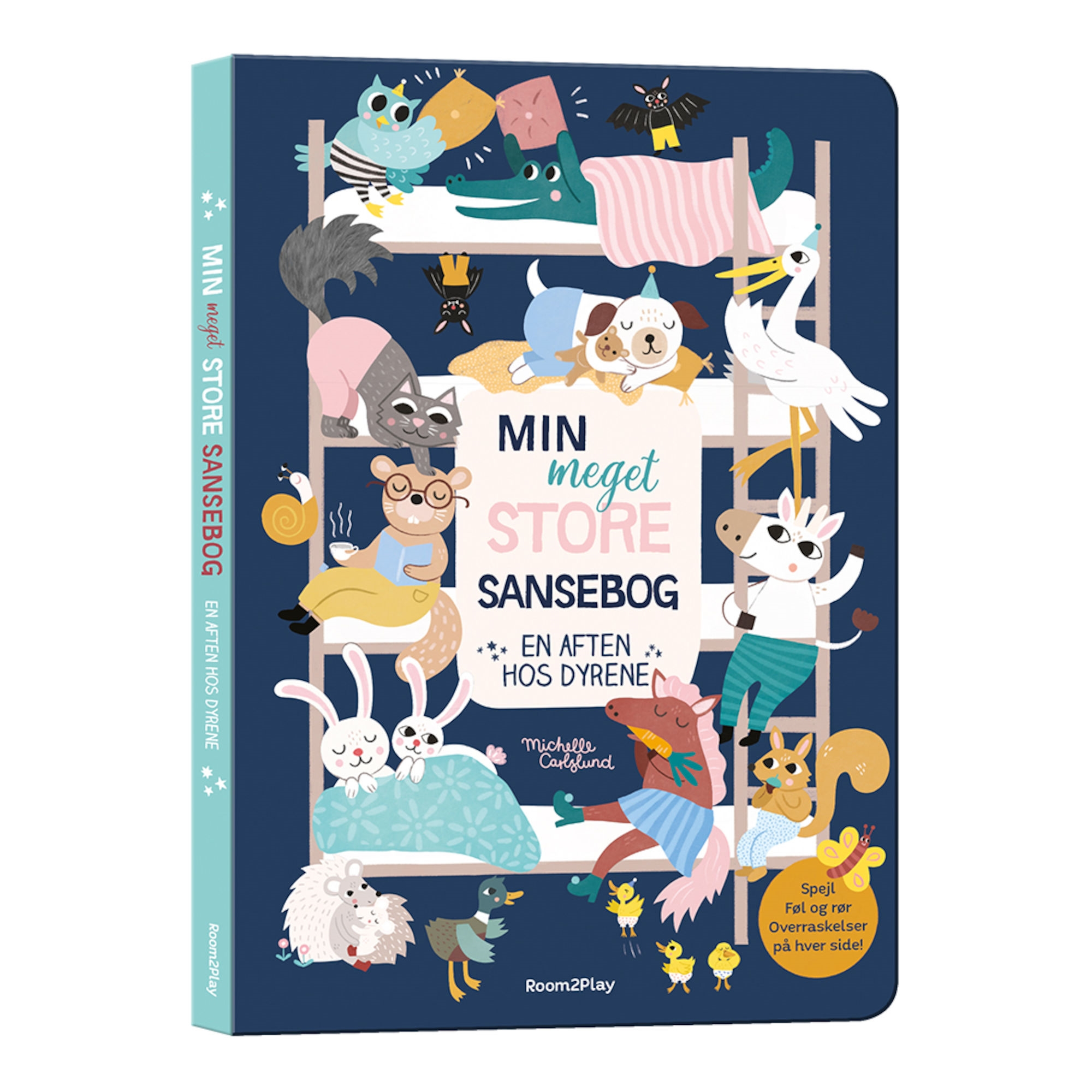 min-meget-store-sansebog-3-5388389
